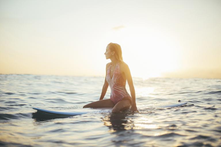Horizon Escuela de surf