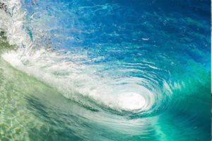 Horizon Escuela de Surf en Asturias te propone viajar con la mente