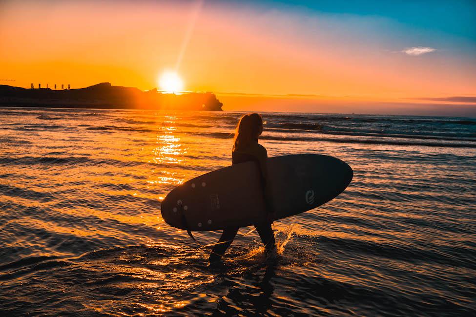 surf medicina para el estrés y la ansiedad width=