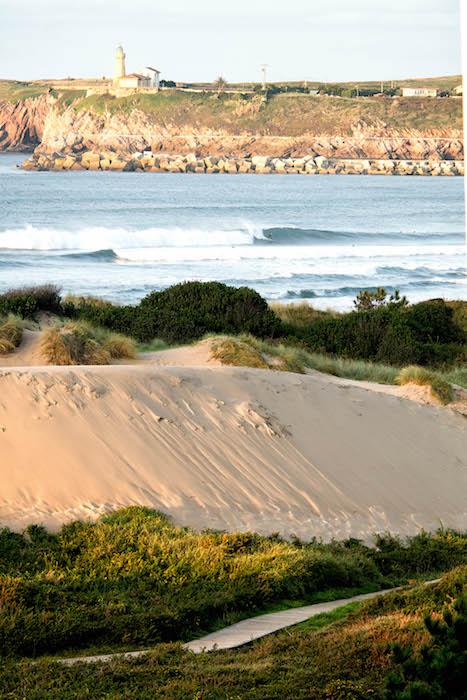 Puedes surfear width=